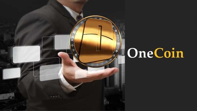 la-mejor-presentacion-de-onecoin-en-espaol-36-638